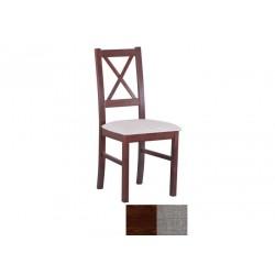 Kėdė DR NL3 X