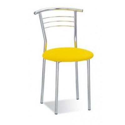 Kėdė LB MR4 NAUJIENA