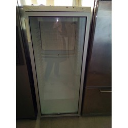 Šaldytuvas - vitrina 449-2