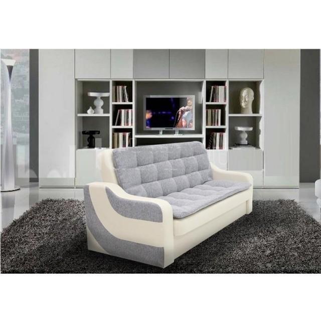 Sofa Lova Bt Gbj2